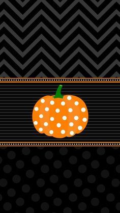 Halloween iPhone Wallpaper | Halloween Cell Phone Wallpaper