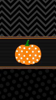 halloween phone backgrounds #8