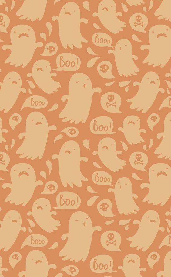 halloween phone backgrounds #3