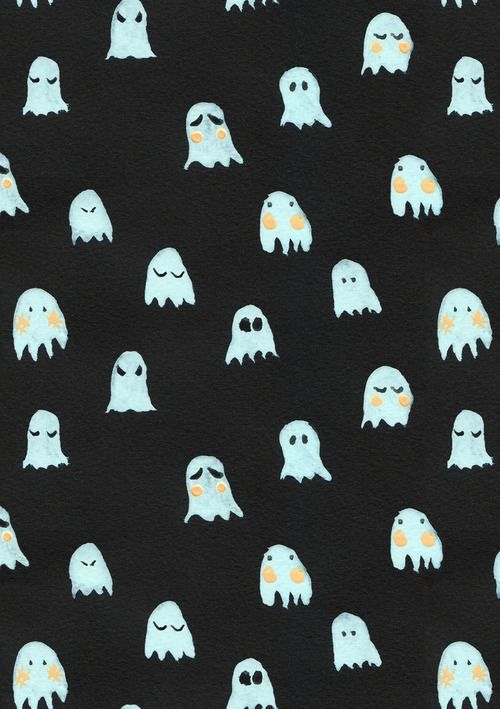 Spoopy | Patterns Backsgrouds | Pinterest | Phone backgrounds