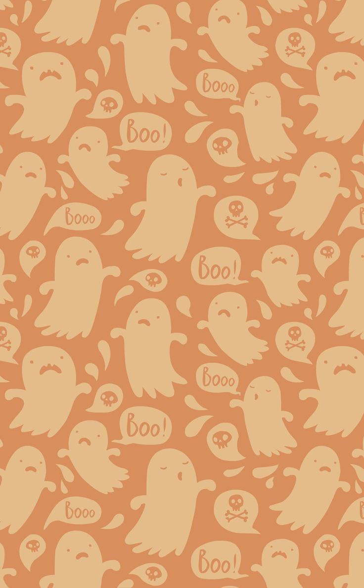 10 Best images about Halloween Cell Phone Wallpaper on Pinterest