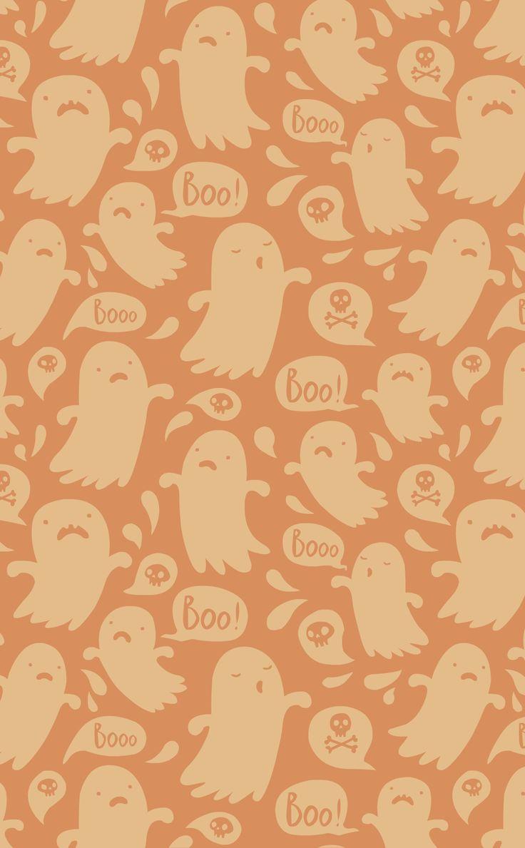 halloween phone wallpaper #9