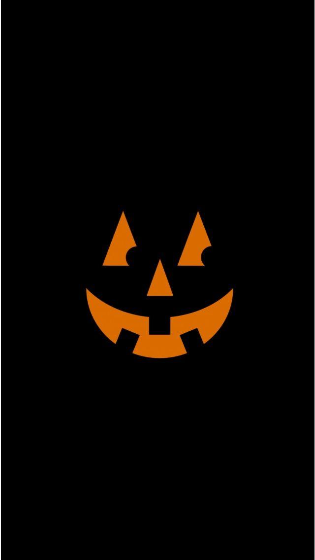 Cell Phone Halloween Wallpaper - WallpaperSafari