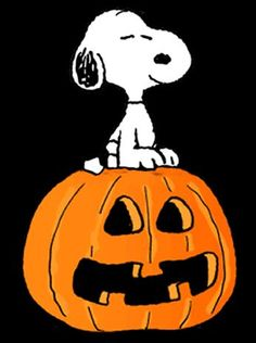 snoopy, woodstock, peanuts, thanksgiving, cartoon, art