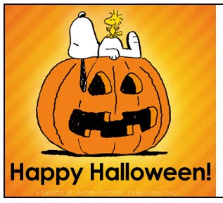 Halloween-Snoopy-Wallpaper-Download | norcaljohn4229 | Flickr