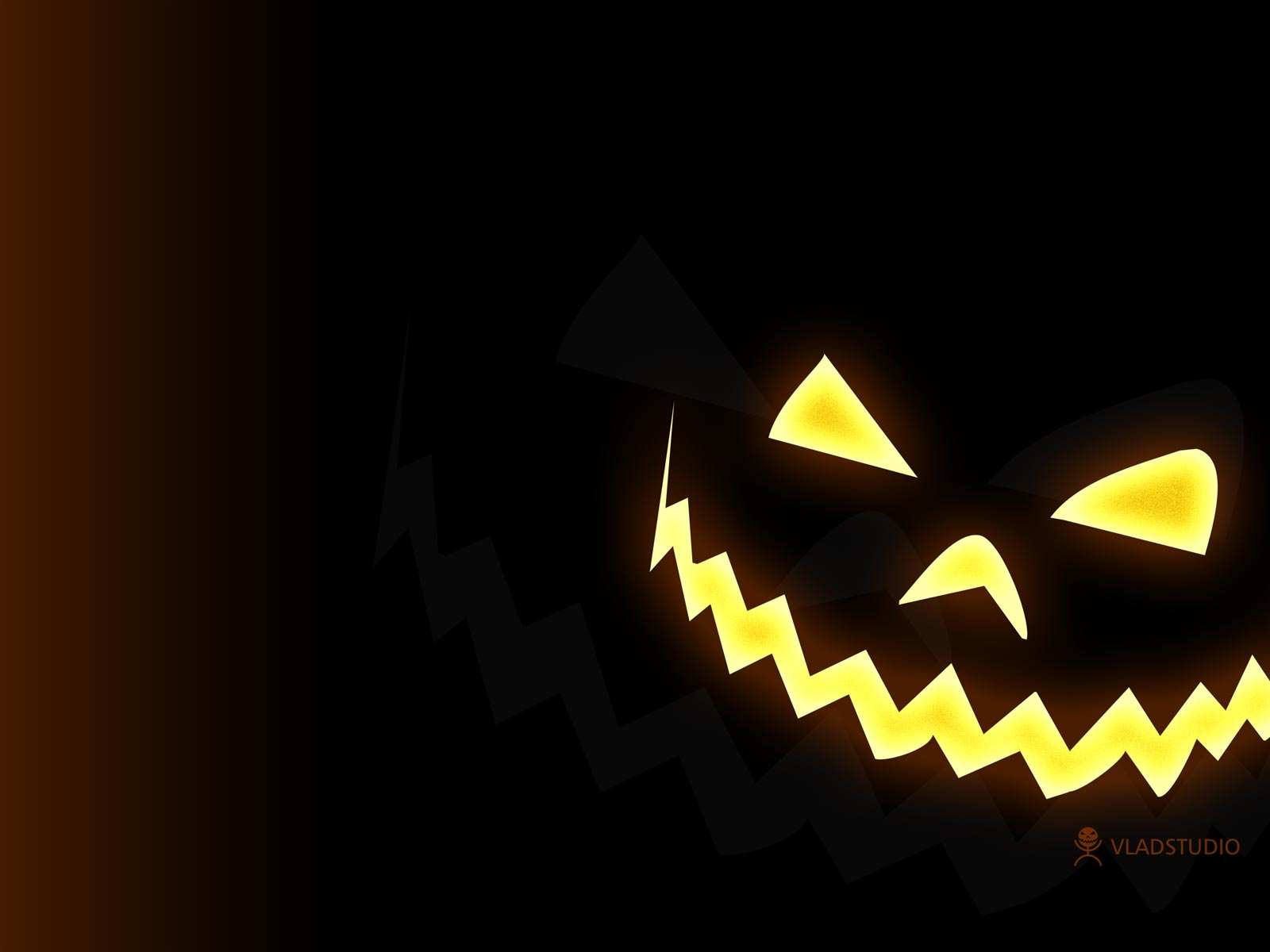 Halloween Wallpaper Free Downloads Page 1