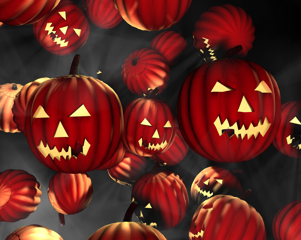 Collection of Halloween Free Wallpaper Downloads on HDWallpapers