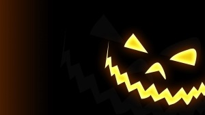 Full HD 1080p Halloween Wallpapers HD, Desktop Backgrounds