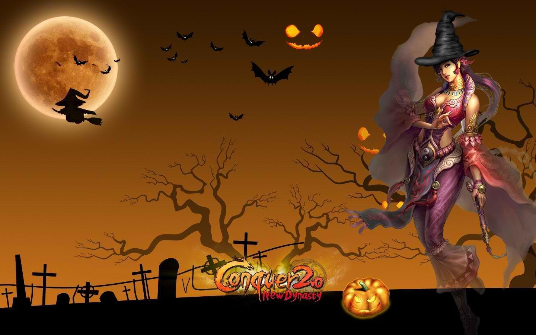 Halloween: Halloween Witches | Halloween | Pinterest | Halloween