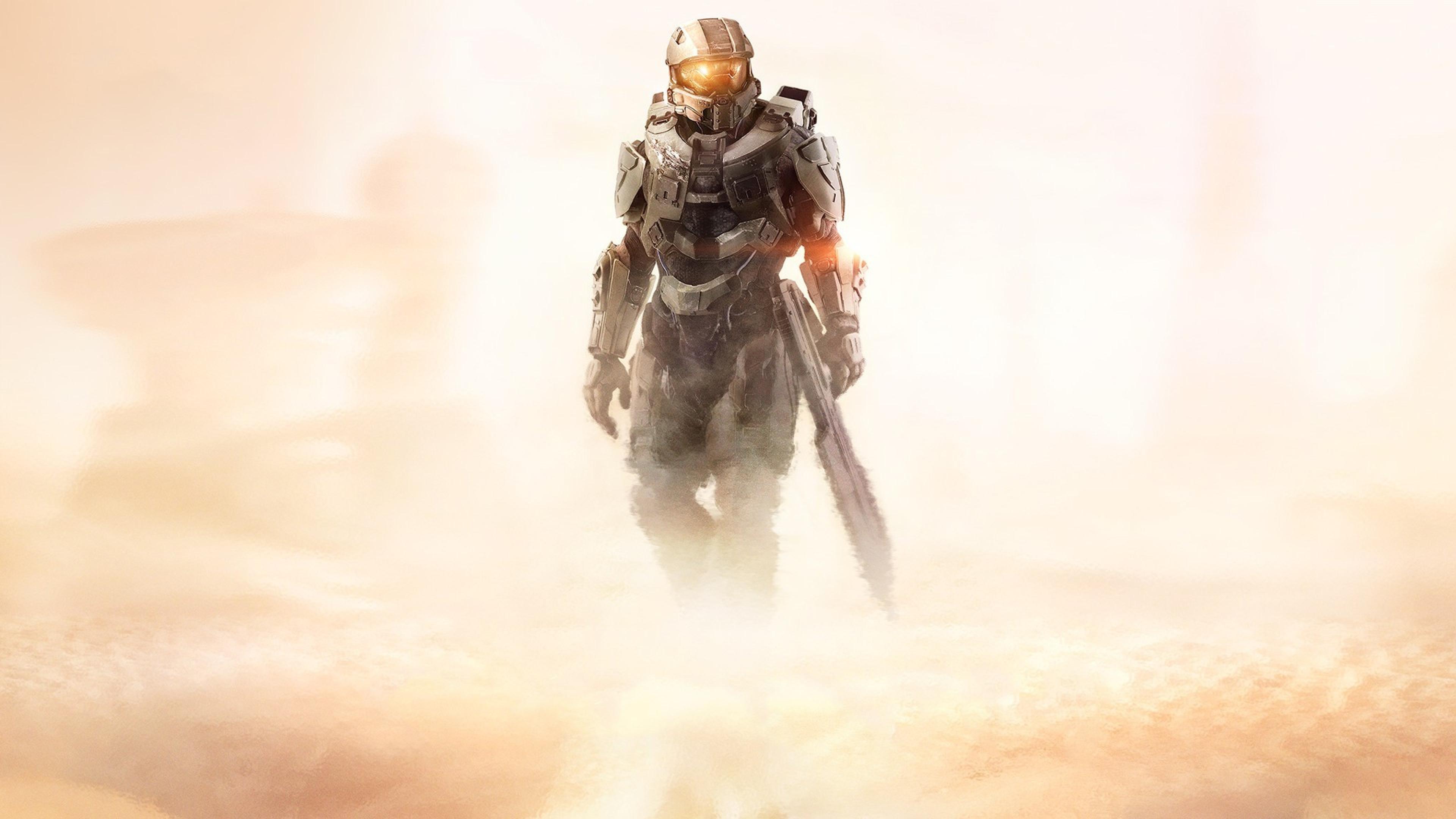 Halo 5 wallpapers - SF Wallpaper