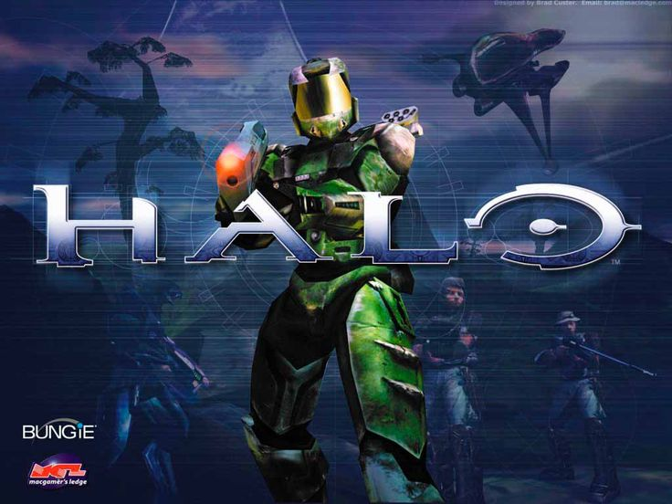 Halo Wallpapers HD: Find Best Latest Halo Wallpapers HD In Hd For
