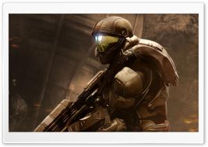 WallpapersWide com | Halo HD Desktop Wallpapers for Widescreen