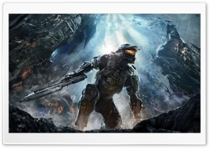 Halo Hd Wallpapers Sf Wallpaper