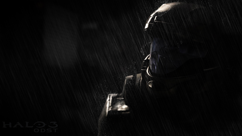 78 Best ideias sobre Halo 3 Odst no Pinterest | Halo e Halo: Reach