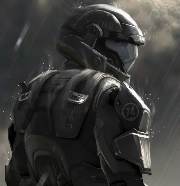 1000+ images about Halo backgrounds on Pinterest | Spotlight