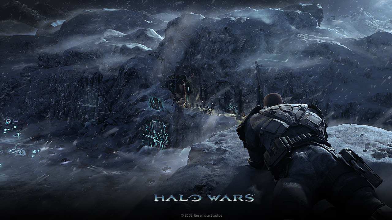 Keywords Halo Wars Covenant Wallpaper And Tags