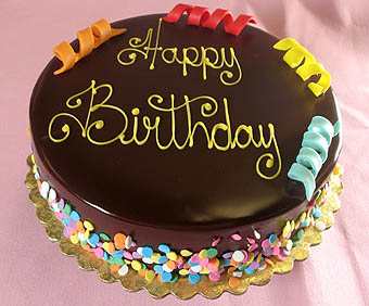 78+ images about Birthdays on Pinterest | Happy birthday, Birthday