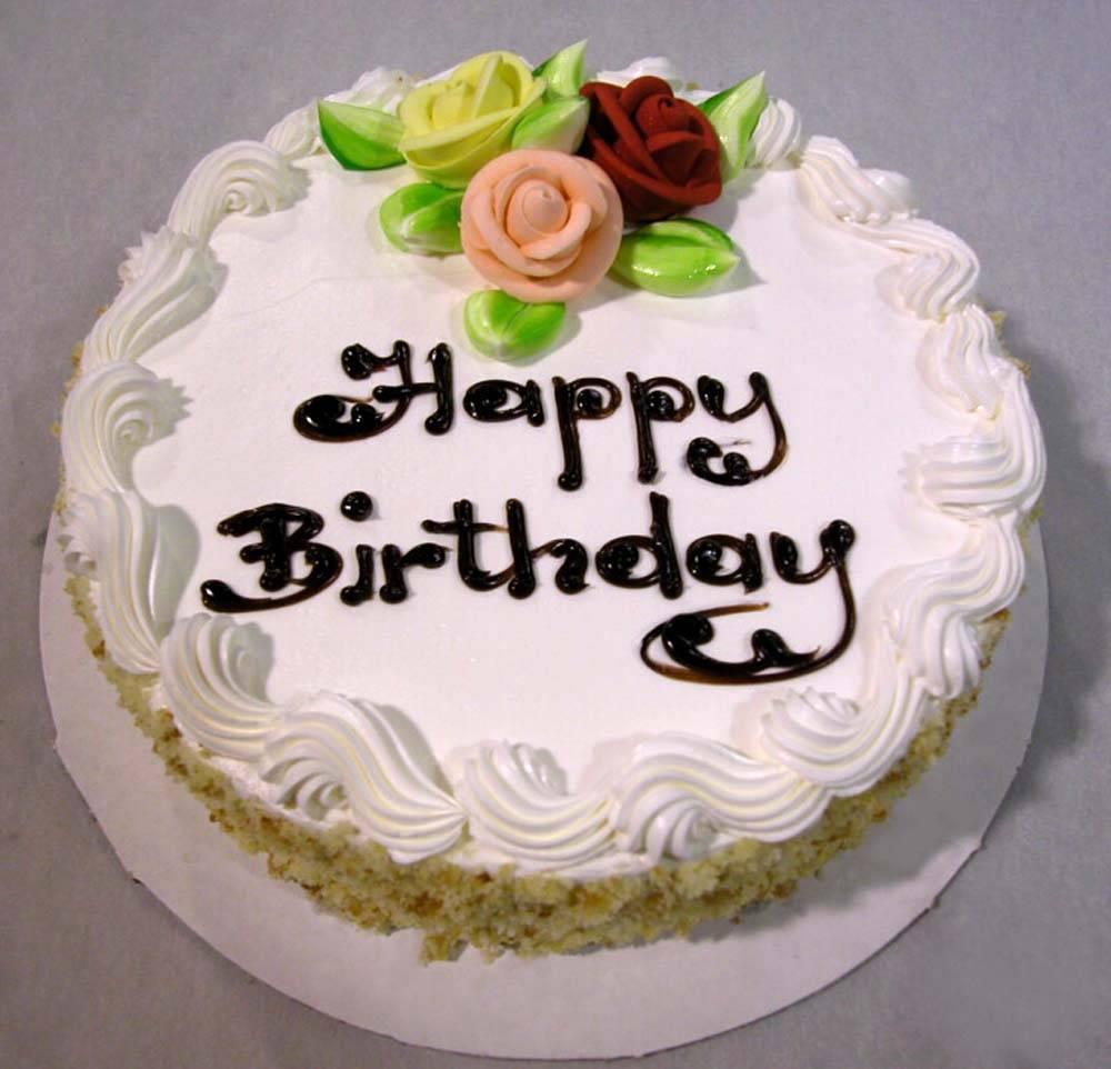 Best Happy Birthday Cake Images 2015 - Happy Birthday Cake Images