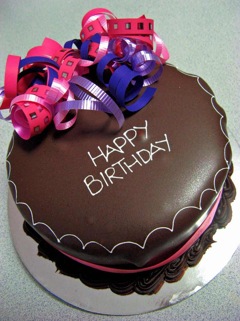 Top # 100 + Happy Birthday Cake Images - Pictures - Wallpapers - Pics