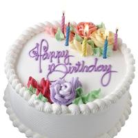 Happy Birthday Cake Pictures, Images & Photos | Photobucket