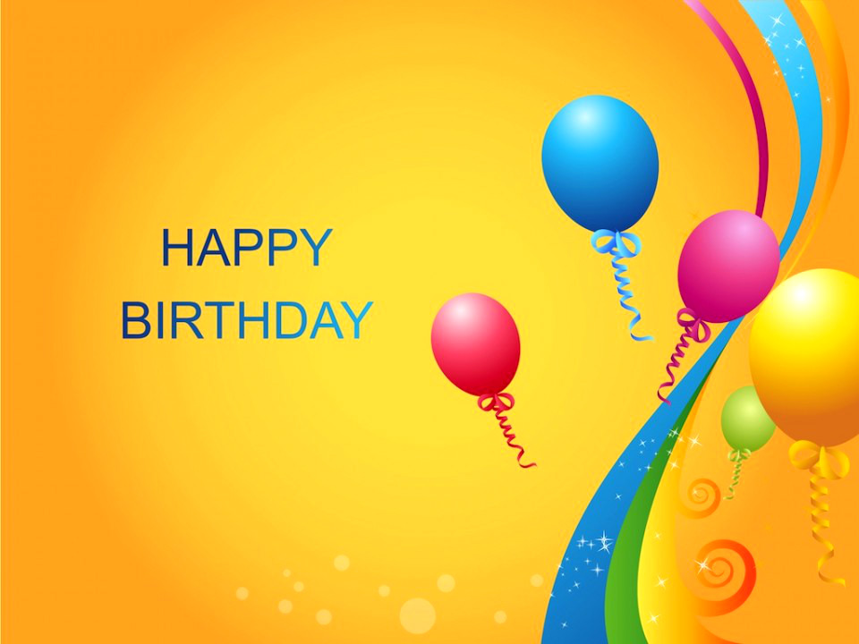 Happy birthday hd images sf wallpaper - Happy birthday balloon images hd ...