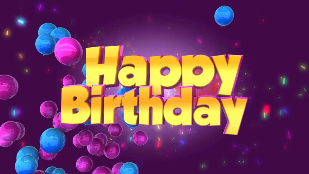 Happy birthday hd images sf wallpaper happy birthday hd images free cards pictures and wallpapers m4hsunfo