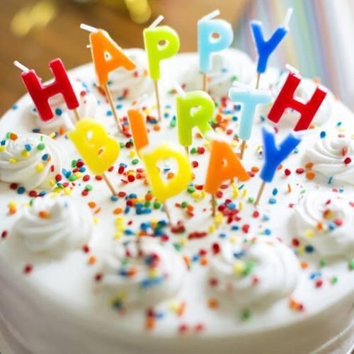 Most Cute Romantic Happy Birthday WhatsApp Dp Profile Pictures Hd ... Src