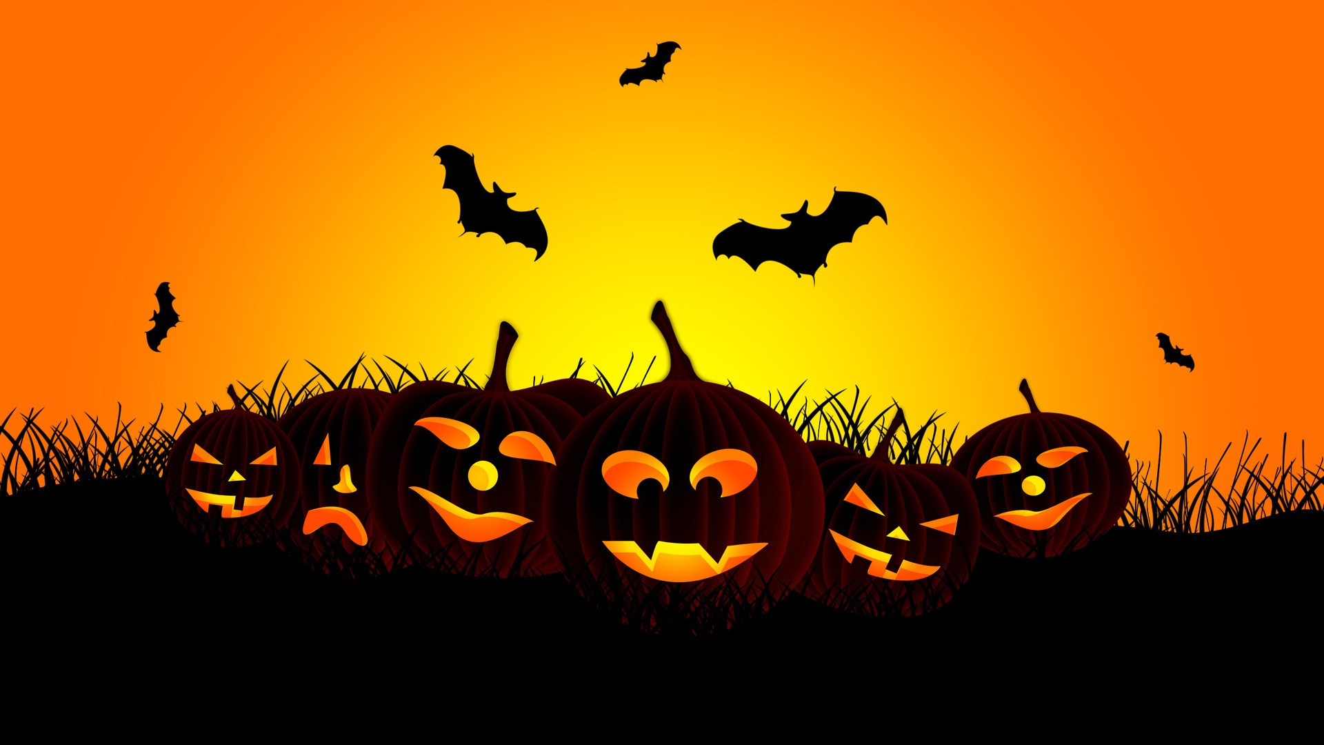 Other Wallpaper: Happy Halloween Wallpapers Images for HD