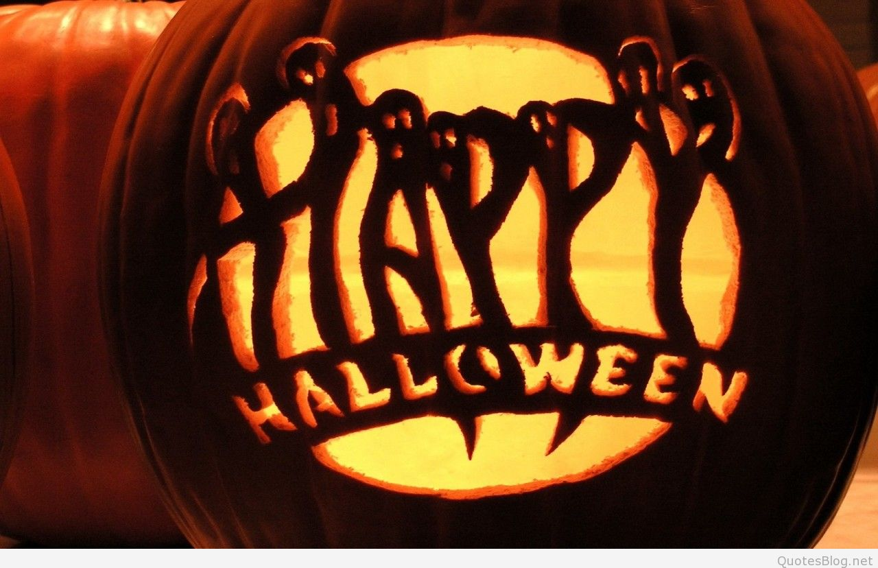 Happy Halloween wishes, quotes and wallpapers hd
