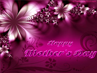 Mothers Day Wallpapers, free