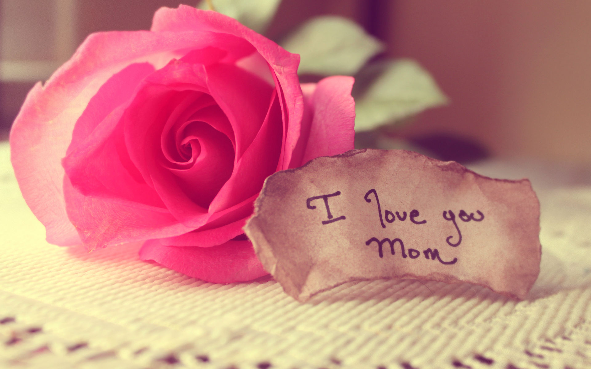 78 Best images about Mothers Day Pictures & Wallpapers on
