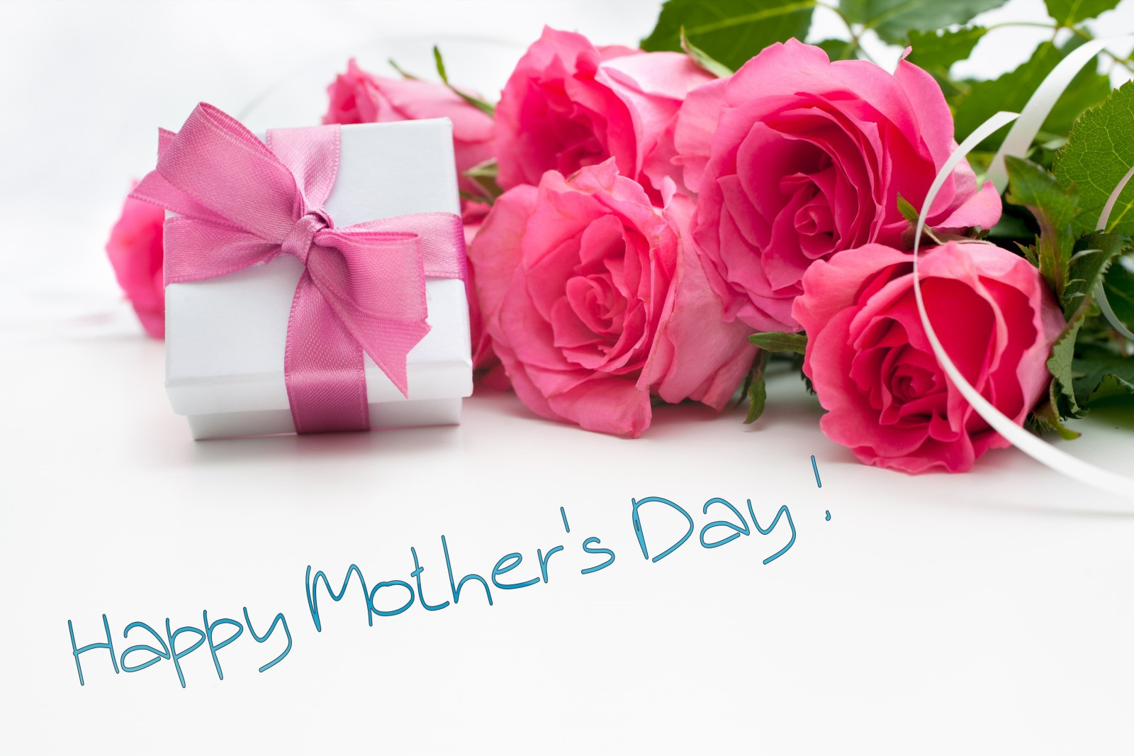 Mothers Day Wallpapers Free Download