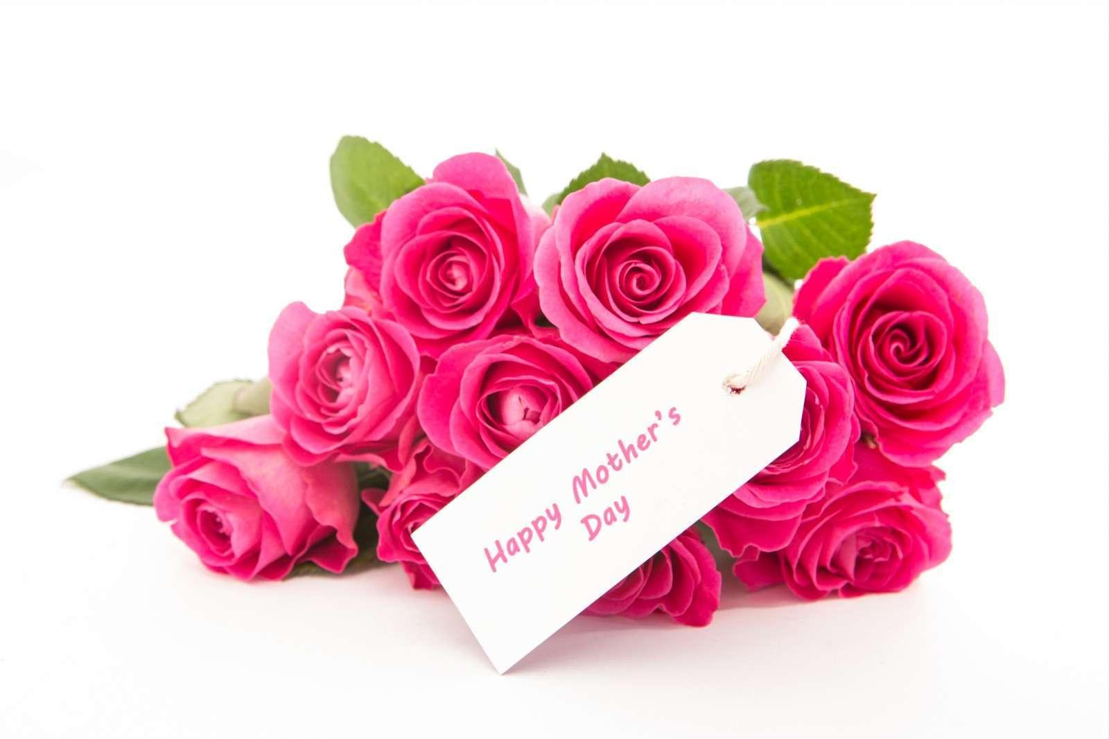 Mothers Day Images Free Download | PixelsTalk Net