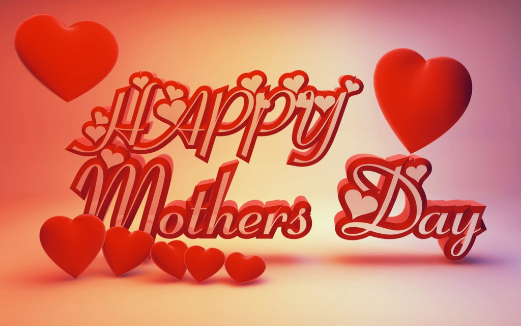 happy mothers day wallpapers and animated pictures and sms