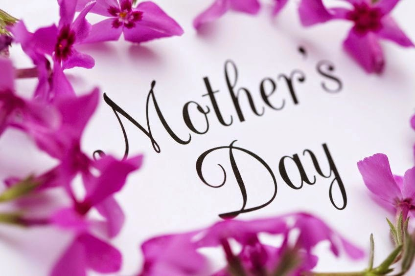 Happy Mothers Day 2017 HD Images,Pictures,Photos,Wallpapers