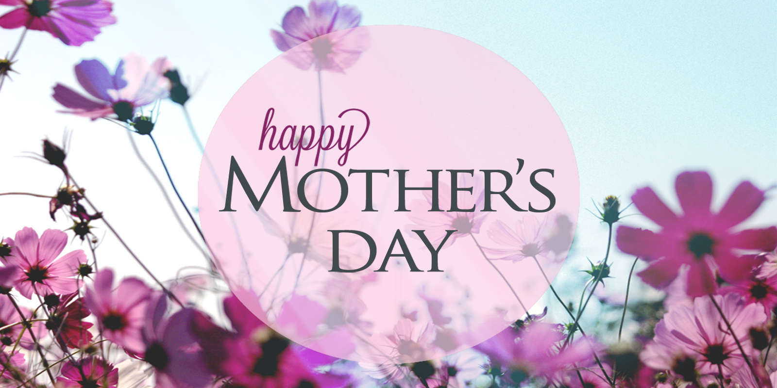 Mothers day HD wallpapers Free Download ~ Happy Mothers Day poems