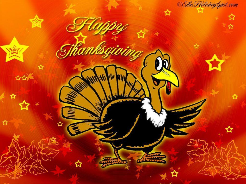 Thanksgiving Wallpaper Backgrounds Group 78