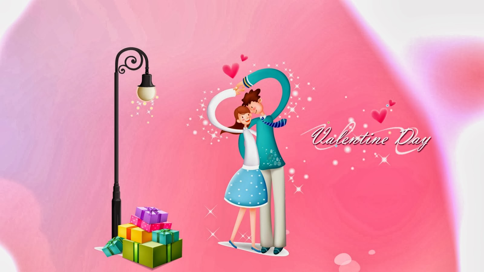 Valentine's day wallpapers download valentine love wallpapers.
