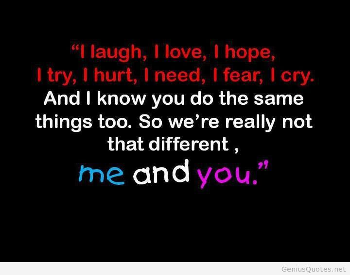 Happy Love Quotes With Wallpaper And Images