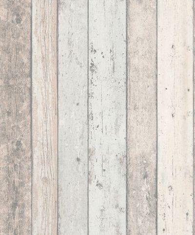Ideas About Wood Wallpaper On Pinterest Wallpaper Ideas