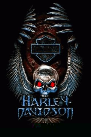 1000+ ideas about Harley Davidson Logo on Pinterest | Harley