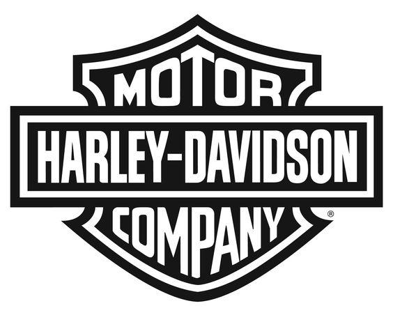Harley Davidson Bar And Shield >> Harley Davidson Bar And Shield Wallpaper Sf Wallpaper