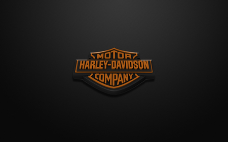 HARLEY DAVIDSON - Harley Davidson & Motorcycles Background