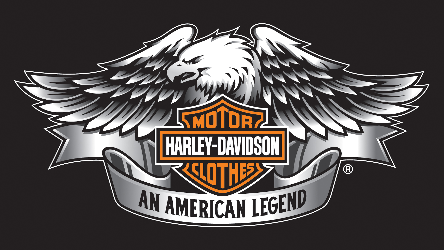 Free Harley Davidson Wallpapers Group (55+)