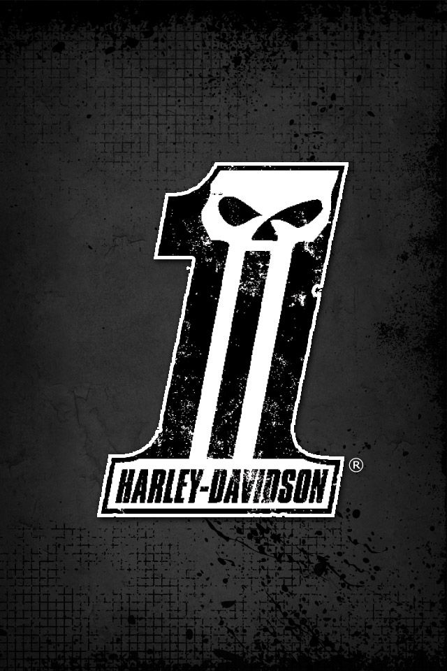 78 best ideas about Harley Davidson Wallpaper on Pinterest