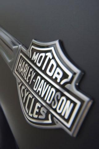 17 Best ideas about Harley Davidson Wallpaper on Pinterest