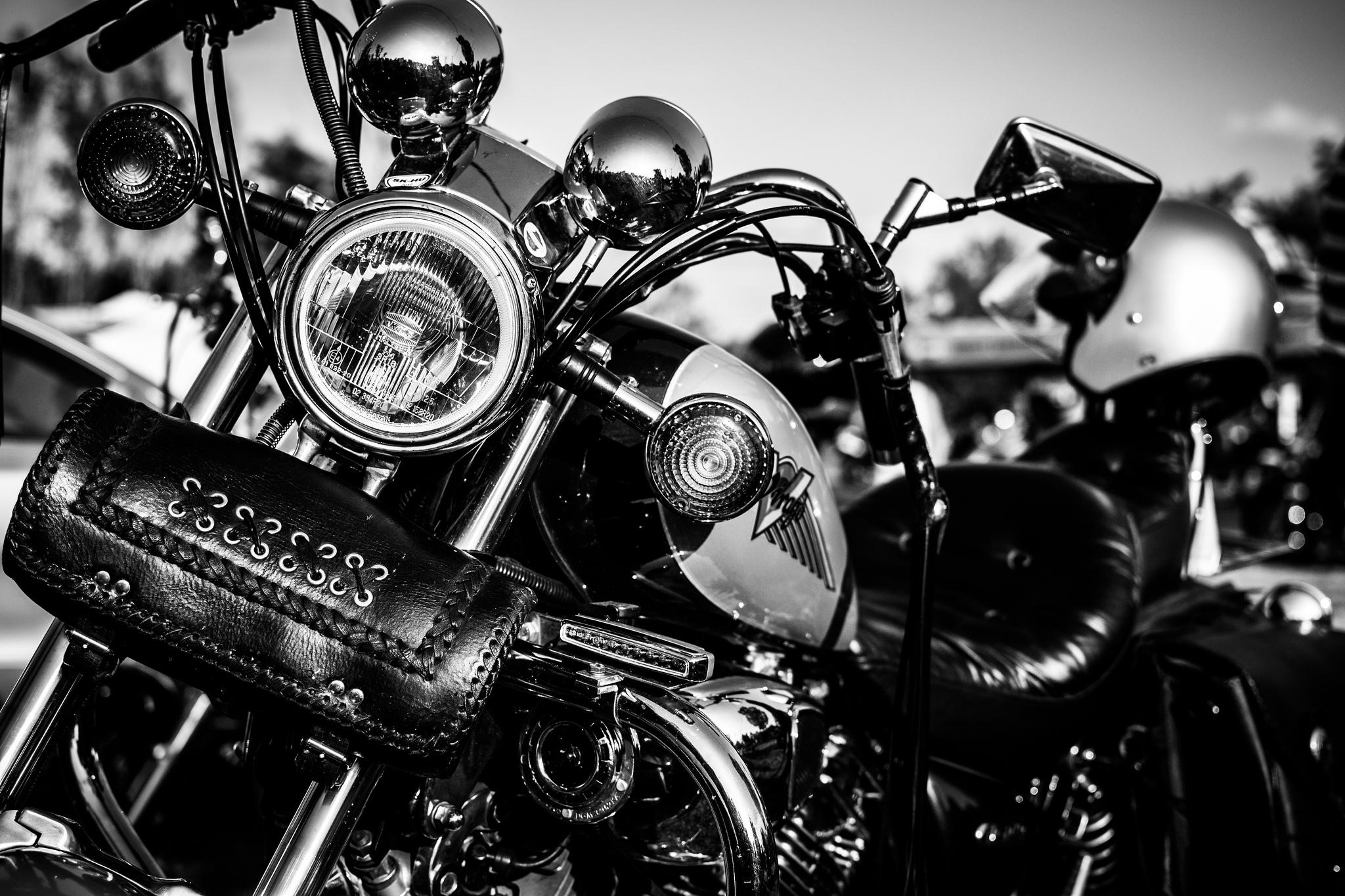Harley Davidson HD Wallpaper Free download | PixelsTalk Net