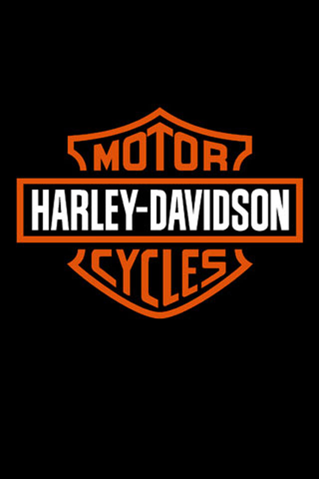 Harley Davidson Phone Wallpaper - WallpaperSafari