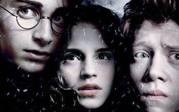 7 Harry Potter And The Prisoner Of Azkaban HD Wallpapers