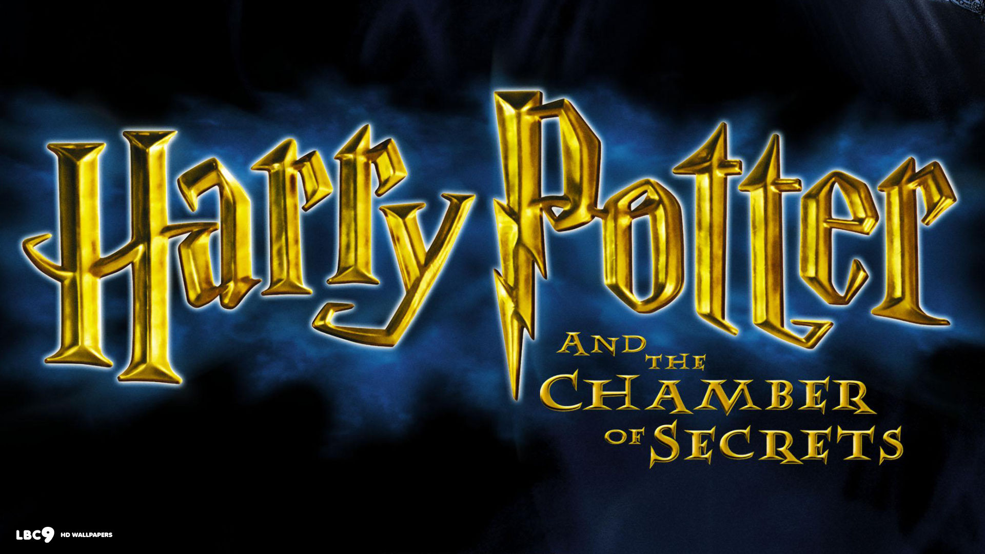 harry potter and the chamber of secrets wallpaper 1/5 | movie hd